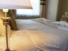 Bedroom 16