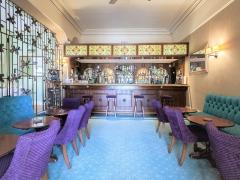 Hotel Balmoral-046