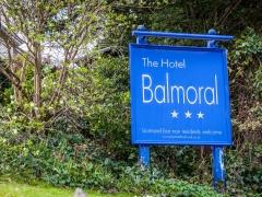 Hotel Balmoral-094