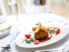 Hotel Balmoral Food-014