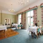 Restaurant-hotel-bamoral-torquay-devon