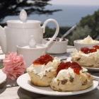 devon-cream-tea-hotel-balmoral