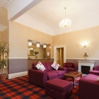reception-area-hotel-balmoral-torquay