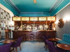 balmoral-bar-torquay