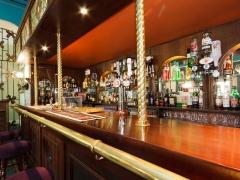 balmoral-hotel-bar-torquay