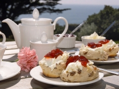 devon-cream-tea-hotel-balmoral