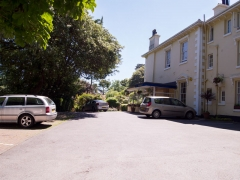 free-carpark-hotel-balmoral