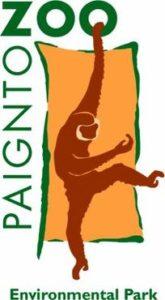 Paignton-Zoo-hotel-torquay