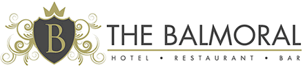The Hotel Balmoral| Hotel in Torquay | Breaks & Offers
