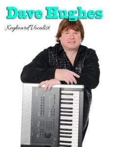 Keith copyright