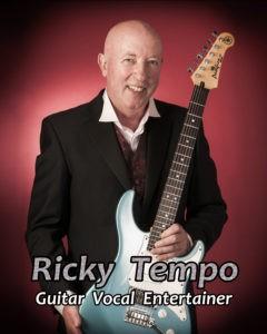 Ricky Tempo NEW 2014 (2)