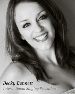 becky bennett (2)