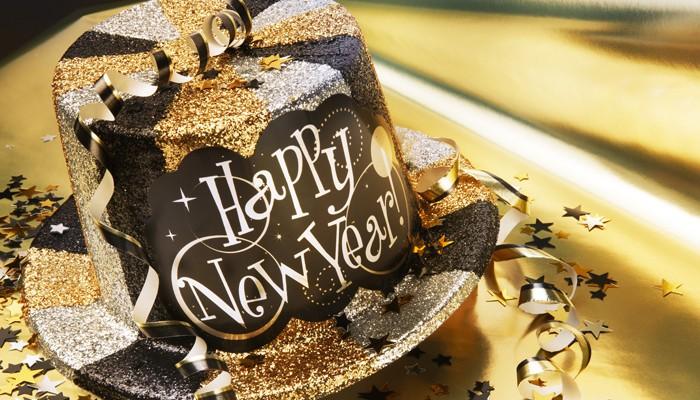 New Year Break in Torquay | 7 Course New Year Gala Dinner ...