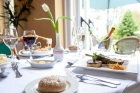 Hotel Balmoral Food-052