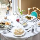 Hotel Balmoral Food-057