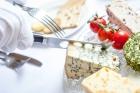 Hotel Balmoral Food-098