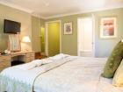 Premium-Bedroom