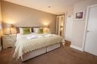 Premium Room Superking Bed - Room 18 (2)
