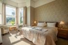 Premium Superking - Sea View Room 5 -02