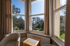 Premium Superking - Sea View Room 5- Bay Window Sea View Room