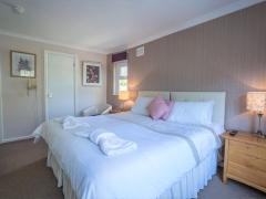 Hotel Balmoral-027