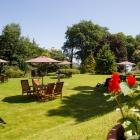 garden-terrace-3