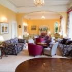 Th-Hotel-Balmoral-Lounge