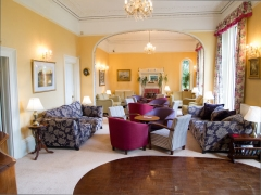 Th-Hotel-Balmoral-Lounge