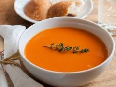 restaurant-image-soup