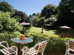 terrace-gardens